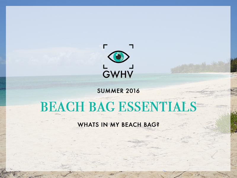 Beachbagessentials-feature