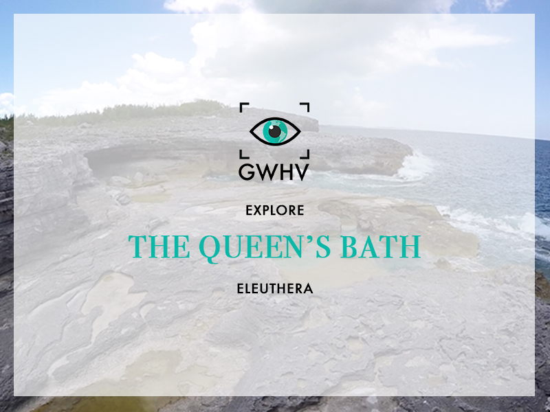 TheQueen'sBath- Feature