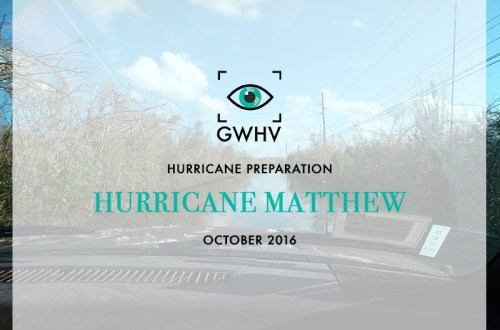 featureimage_hurricane matthew