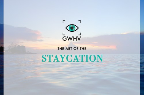 staycation-feature