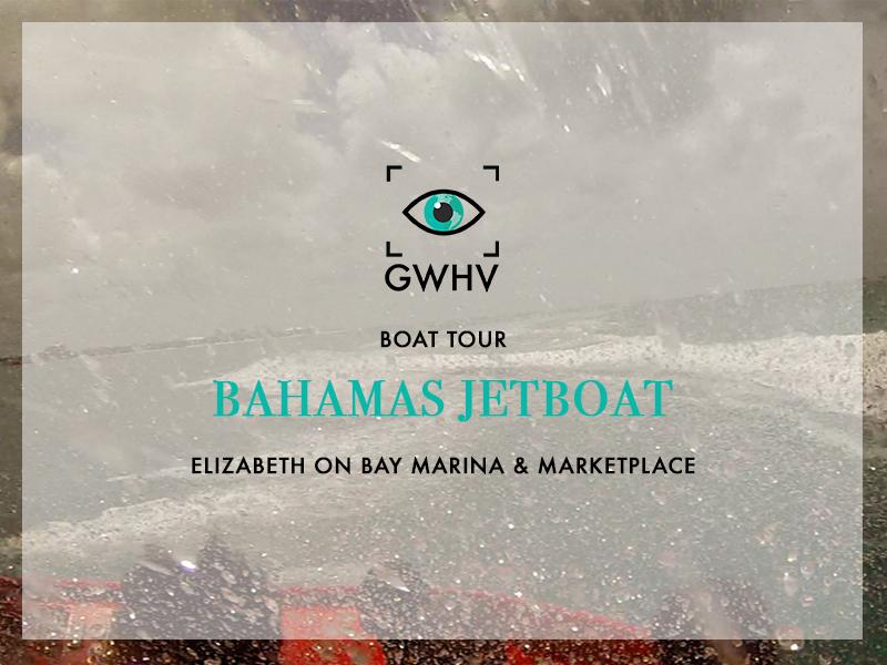 Bahamas-Jetboat-FeatureImage