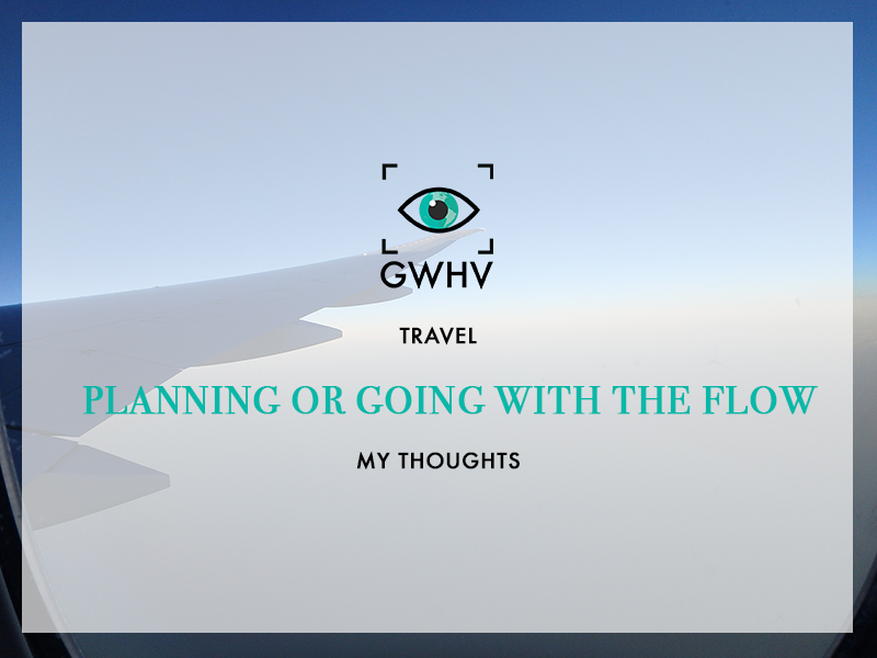 Travel-Planning---Feature-Image