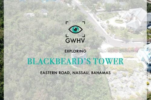 Blackbeard's-Tower-Feature-Image