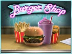 screenshot-burger-shop-game