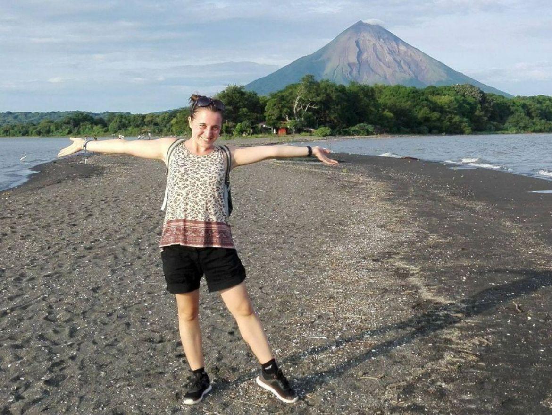 Fiorella Manini, blogger di Cronache di viaggi