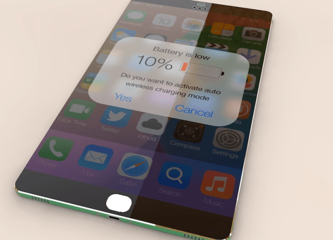 iPhone-6-concepts-12