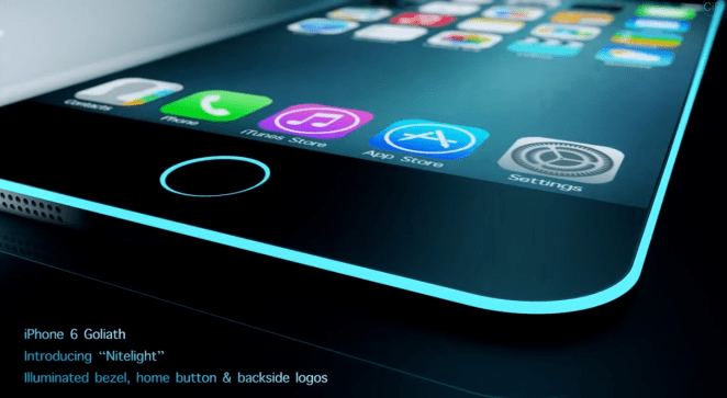 iPhone-6-concepts-15