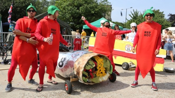 soap-box-derby (5)