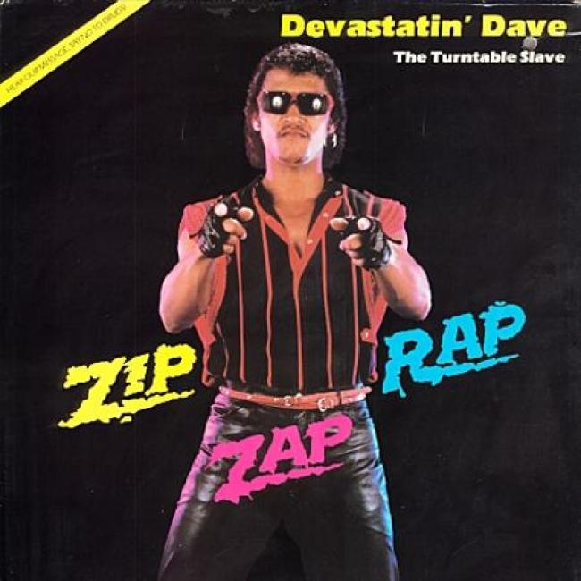 really-awful-album-covers-05