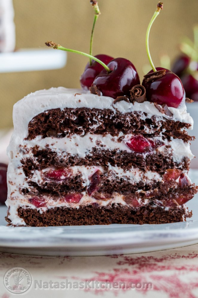 10 Delicious Boozy Inspired Cake Recipes - Sublime Ninety Nine