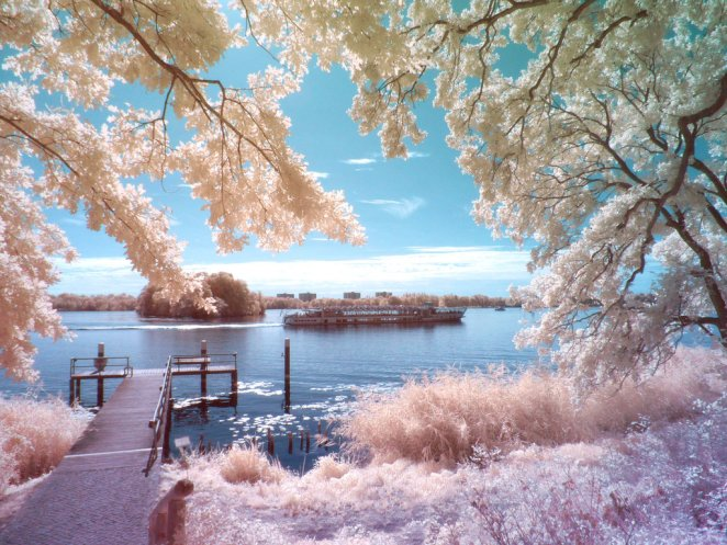 infrared-photography-sublime99-02