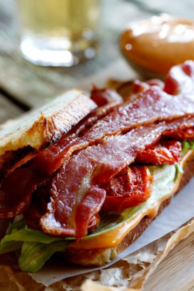 bacon-get-in-my-mouth-e+d-19
