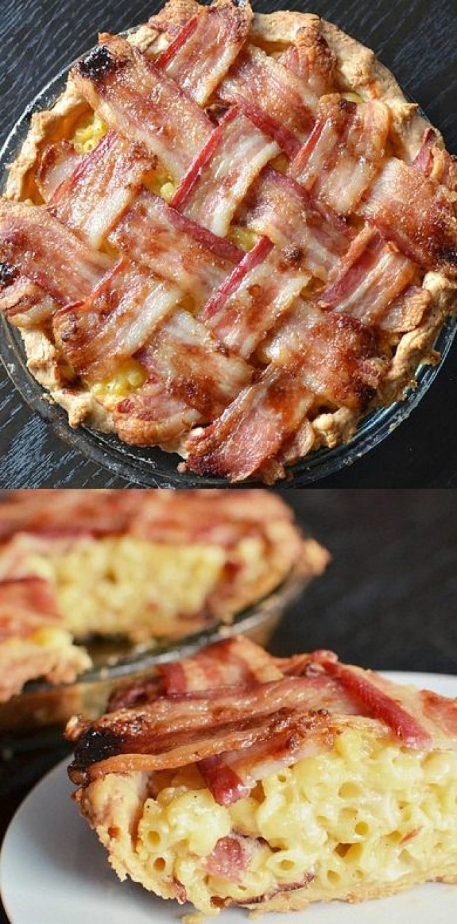 bacon-get-in-my-mouth-e+d-21
