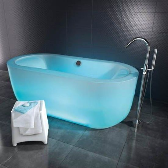 creative-bathtubs (5)