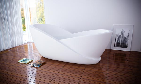 creative-bathtubs (8)