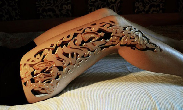 creative-tattoos-gdb (15)