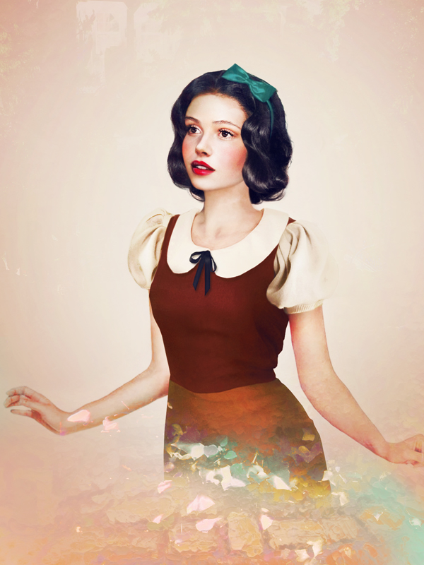 Disney-princesses-10