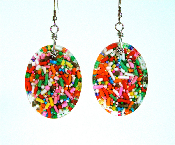 candy-sweet-jewelry-01 (20)