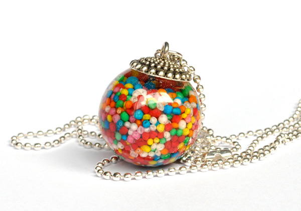 candy-sweet-jewelry-01 (4)
