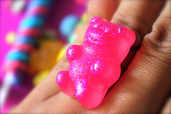 candy-sweet-jewelry-01 (7)