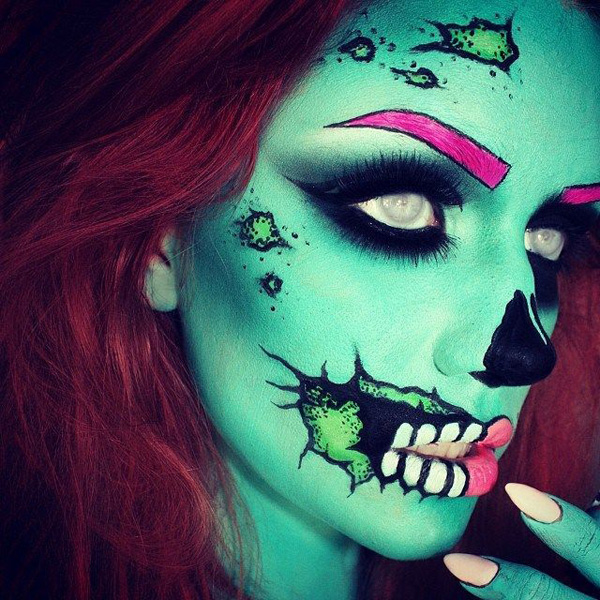 halloween-horror-makeup (7)