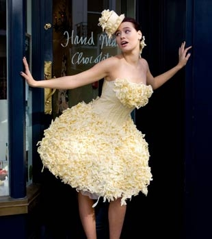 fashion-made-from-food (11)
