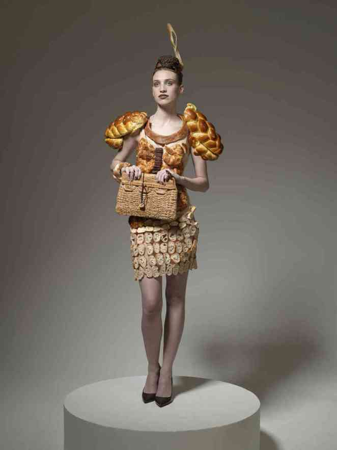 fashion-made-from-food (27)