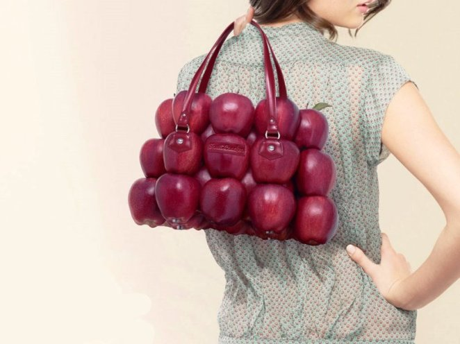 fashion-made-from-food (33)