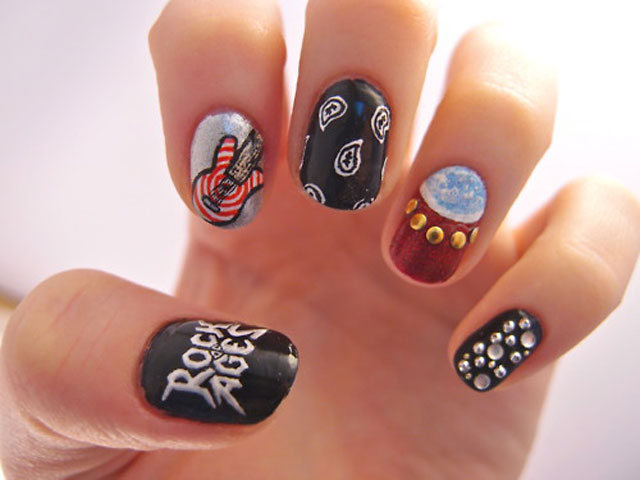 more-creative-nail-art-designs (15)