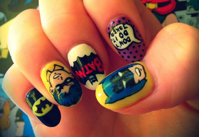 more-creative-nail-art-designs (16)