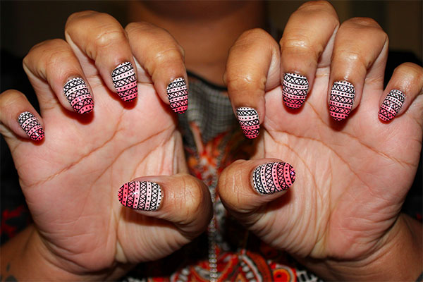 more-creative-nail-art-designs (6)