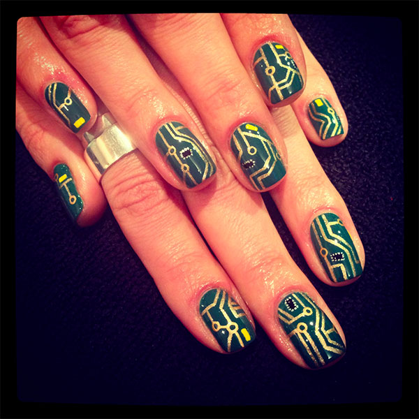 more-creative-nail-art-designs (9)