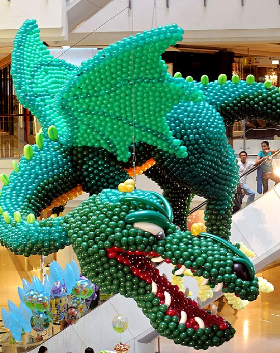 awesome-balloon-sculptures (8)