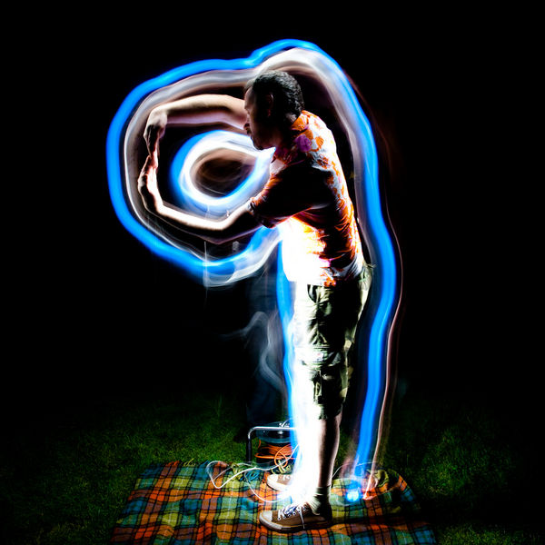 light-painting (10)