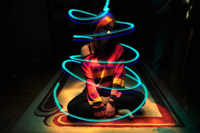 light-painting (32)