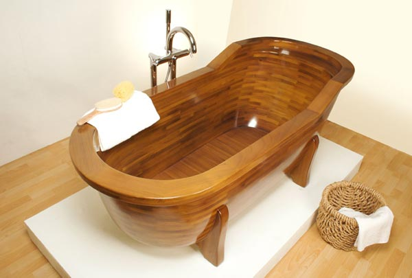 creative-bathtubs (24)