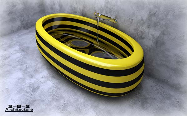 creative-bathtubs (40)
