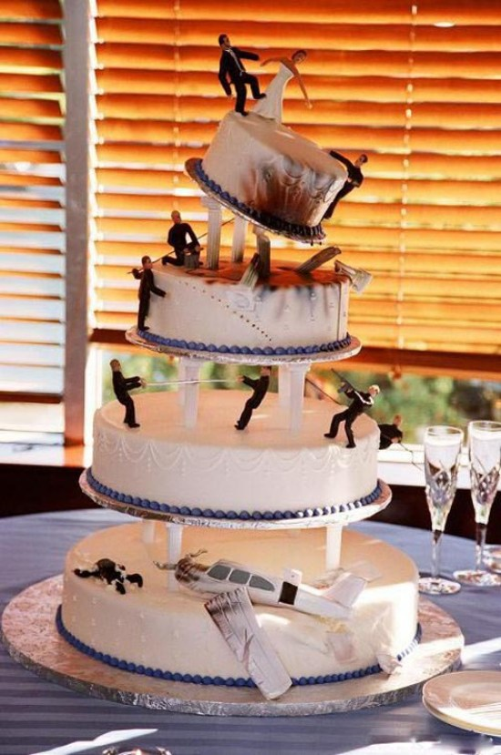 creative-wedding-cakes (25)