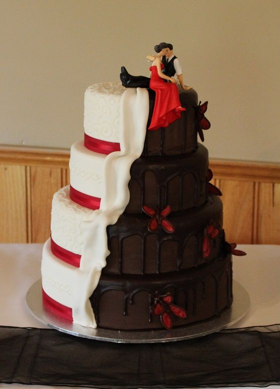 creative-wedding-cakes (44)