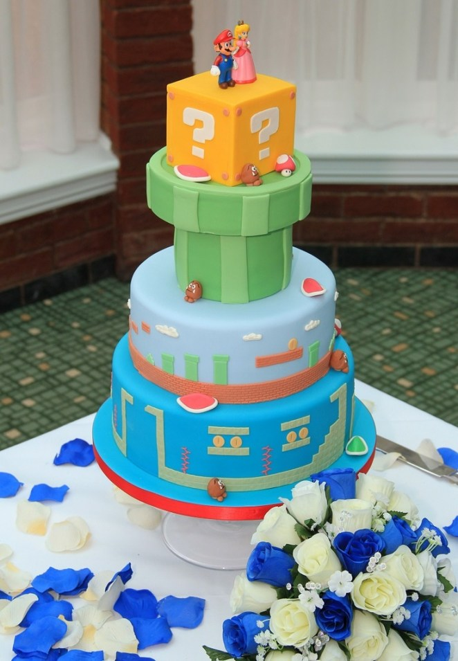 creative-wedding-cakes (45)