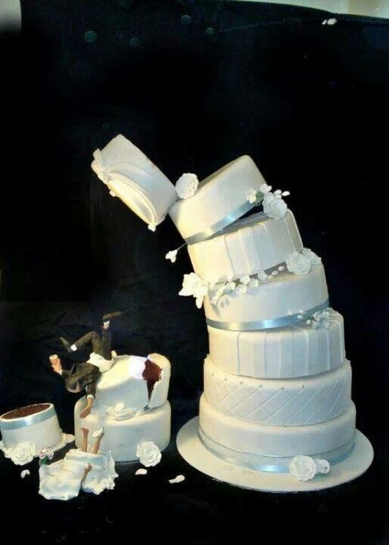 creative-wedding-cakes (50)