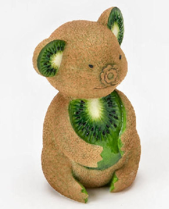 cute-art-made-from-fruit (17)