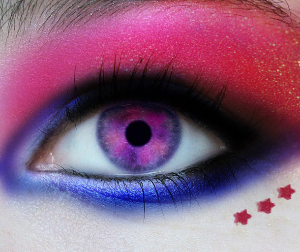 stunning-eye-makeup (3)