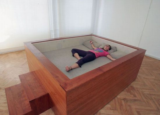 amazing-bed-designs-04