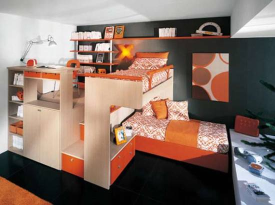 amazing-bed-designs-14