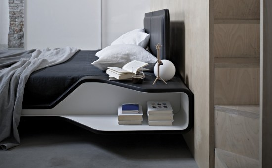 amazing-bed-designs-15