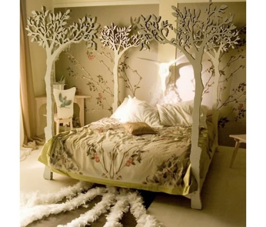 amazing-bed-designs-16