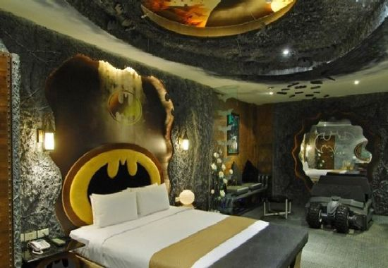 amazing-bed-designs-17