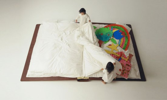 amazing-bed-designs-33