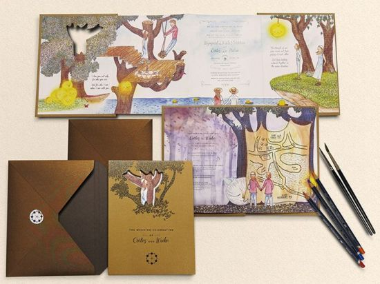 creative-wedding-invitations (24)